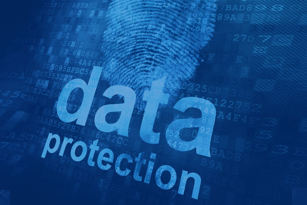 Cyber Data Protection