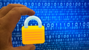 privacy, lock, coding